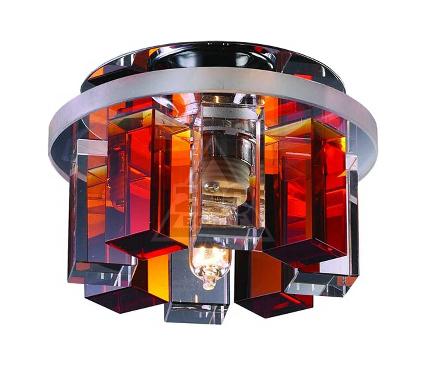 Светильник встраиваемый NOVOTECH CARAMEL 3 NT09 104 369353