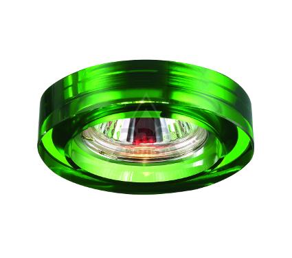 Светильник встраиваемый NOVOTECH GLASS NT09 128 369481