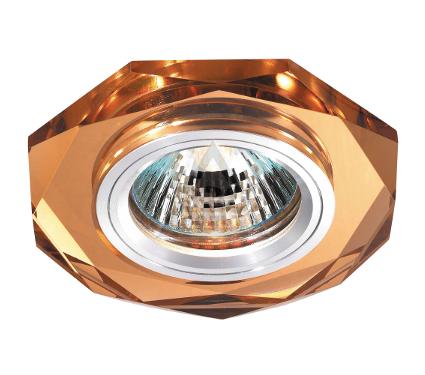 Светильник встраиваемый NOVOTECH MIRROR NT12 137 369760
