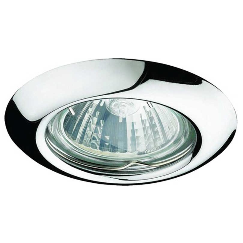 Светильник встраиваемый Novotech Tor nt09 169 369112