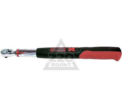 Динамометрический ключ AIST 16054340