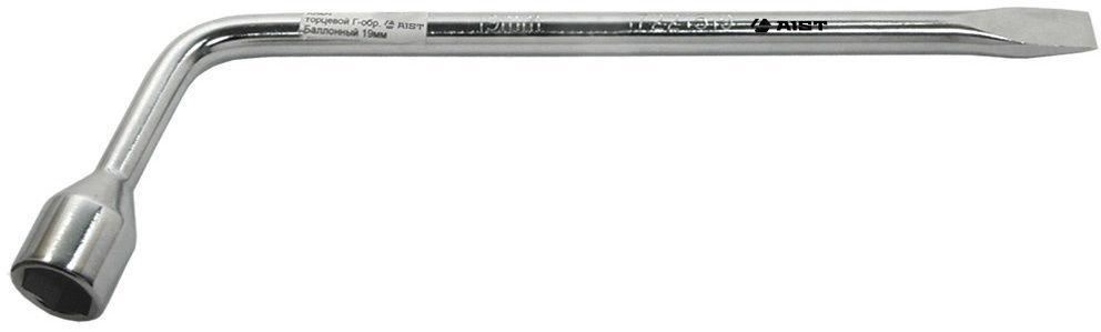 Ключ балонный Aist 17221519