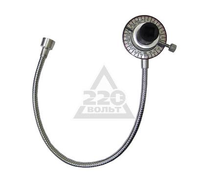 Лимб для установки угла затяжки болтов 1/2 с магнитным гибким держателем AIST 16054001