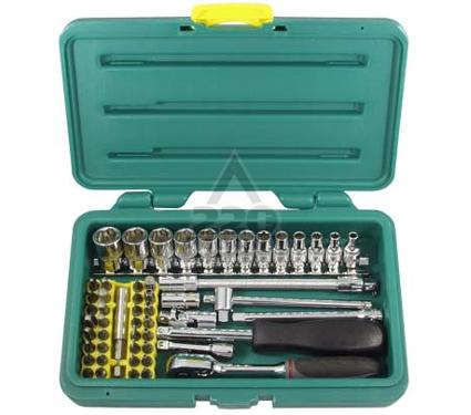 Набор инструментов AIST 209358B