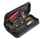 Для электротехники, 18 предметов AIST 703210-M