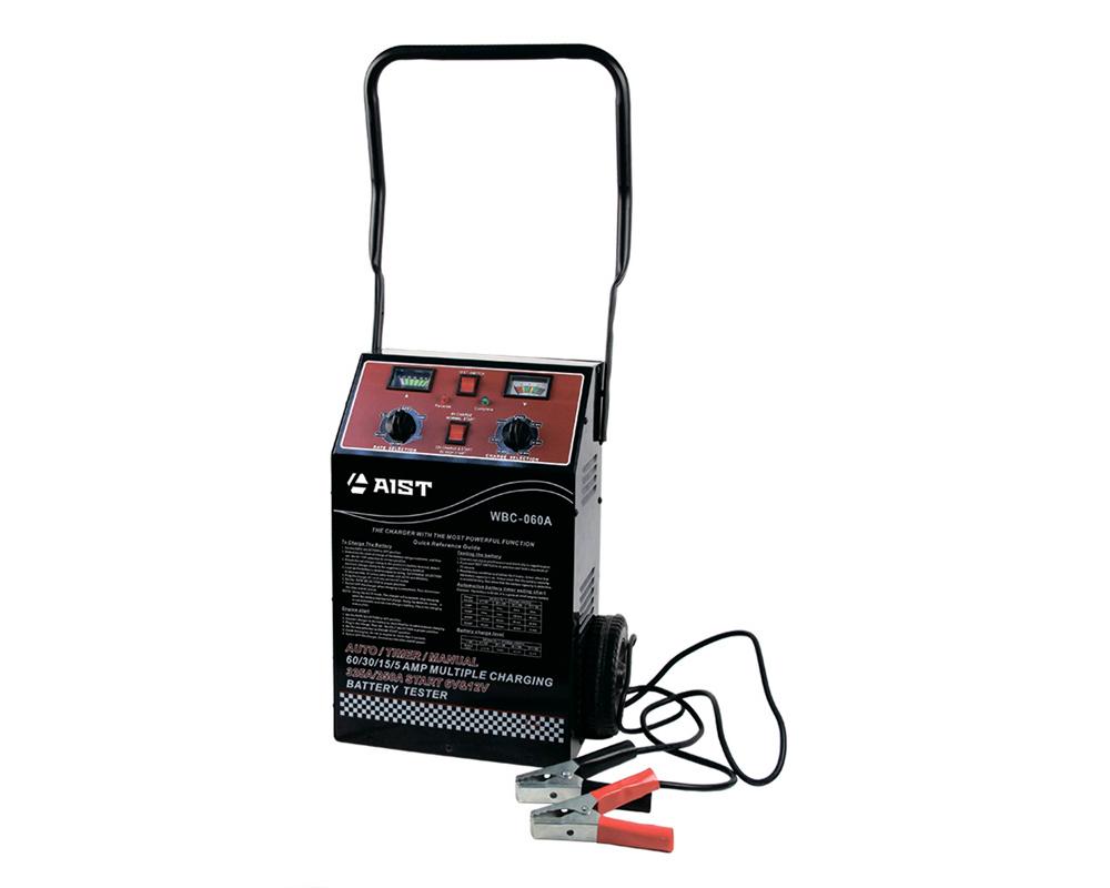 Устройство пуско-зарядное Aist 19197010