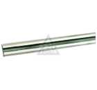 Ножи для рубанка BOSCH 82 мм, 2 шт.
