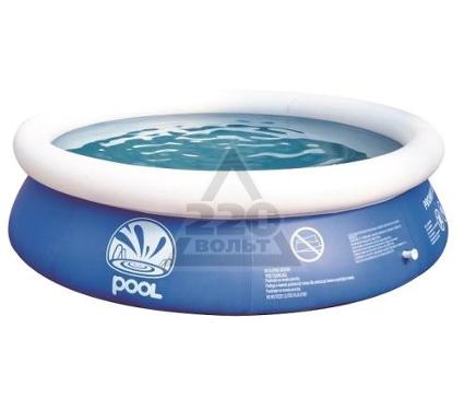 Бассейн надувной JILONG JL010204-1NG PROMPT SET POOL