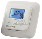 Терморегулятор THERMO Thermoreg TI-900