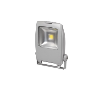 Светодиодный прожектор КОМТЕХ DRACO Slim LED 30 00 03