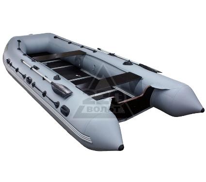 Лодка АДМИРАЛ АМ-520