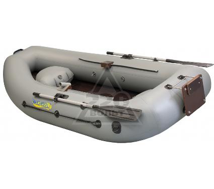 адмирал лодка 220 вольт