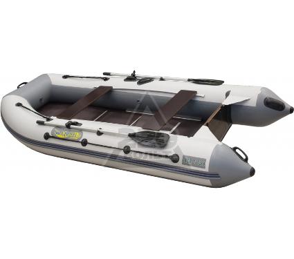 Лодка АДМИРАЛ АМ-320 C