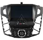 Штатное головное устройство TRINITY Ford Focus 2012 ms-me1024