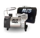 Компрессор AVS KS 600