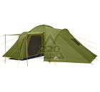 Палатка ALASKA Cosmo 6