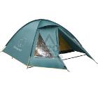 Палатка GREENELL Керри 3 v.2