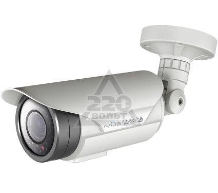 Купить Камера видеонаблюдения IVUE NW351-PT, системы видеонаблюдения