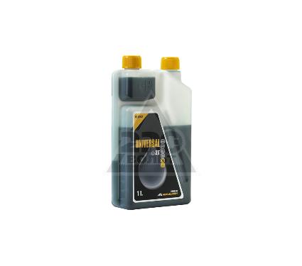 Масло моторное бензиновое MCCULLOCH 5776164-14