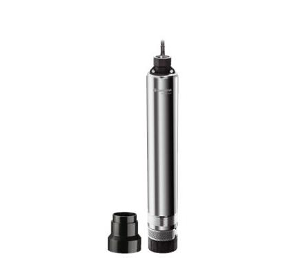 Скважинный насос GARDENA 6000/5 inox Premium