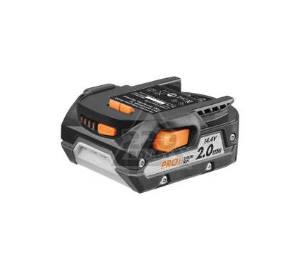 Аккумулятор AEG L1420R 14.4В 2.0Ач LiION