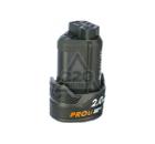 Аккумулятор AEG L1220R  12.0В 2.0Ач LiION