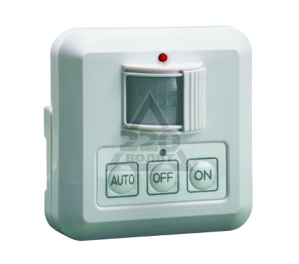 Выключатель ELRO AB600P