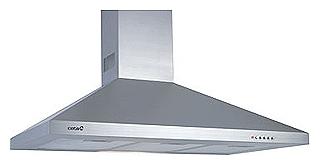 Вытяжка Cata V 600 inox/b