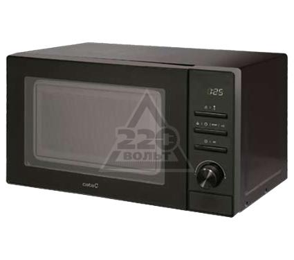 Микроволновая печь CATA FS 20 BK