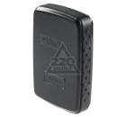 Автономное GPS/GSM поисковое устройство ZANOZA Optima
