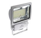 Прожектор светодиодный UNIEL ULF-S04-200W/NW