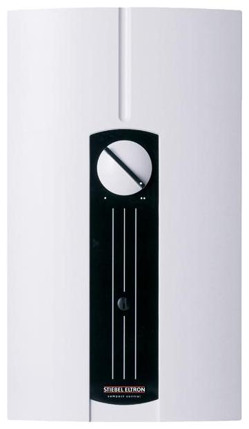 Электрический проточный водонагреватель Stiebel eltron Dhf 12 c1