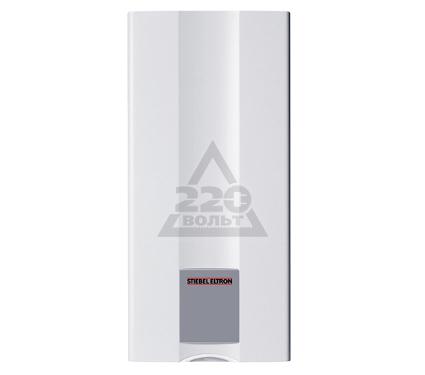 Электрический проточный водонагреватель STIEBEL ELTRON HDB-E 21 Si