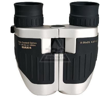 Бинокль LEVENHUK Bino Ultra 8-25x25