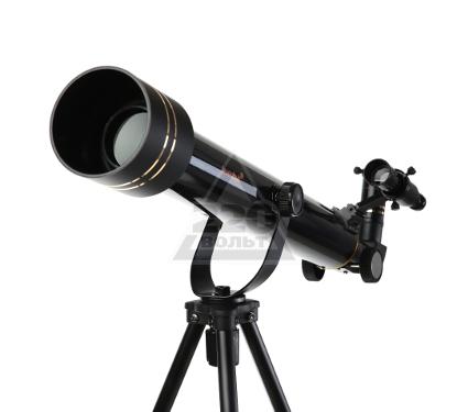 Купить Телескоп LEVENHUK Strike 50 NG (RU), телескопы