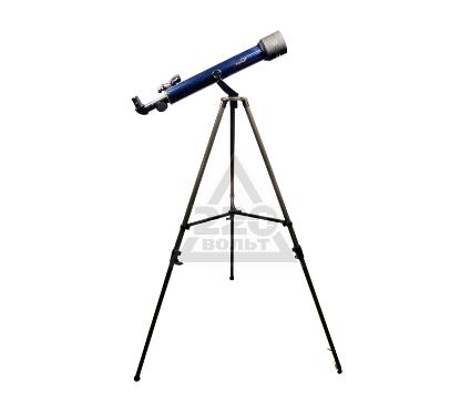 Купить Телескоп LEVENHUK Strike 60 NG (RU), телескопы