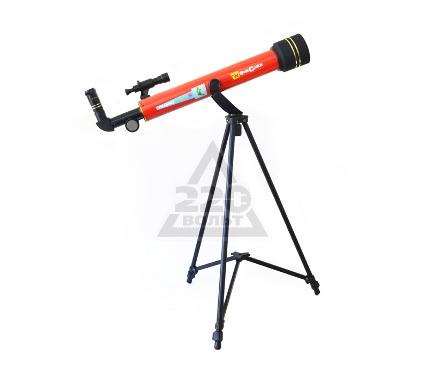 Телескоп LEVENHUK Фиксики Верта, телескопы  - купить со скидкой