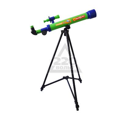 Купить Телескоп LEVENHUK Фиксики Нолик, телескопы