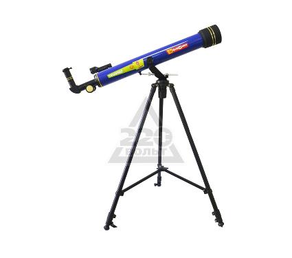 Купить Телескоп LEVENHUK Фиксики Файер, телескопы