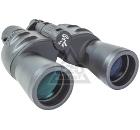 Бинокль BRESSER Spezial-Zoomar 7-35x50