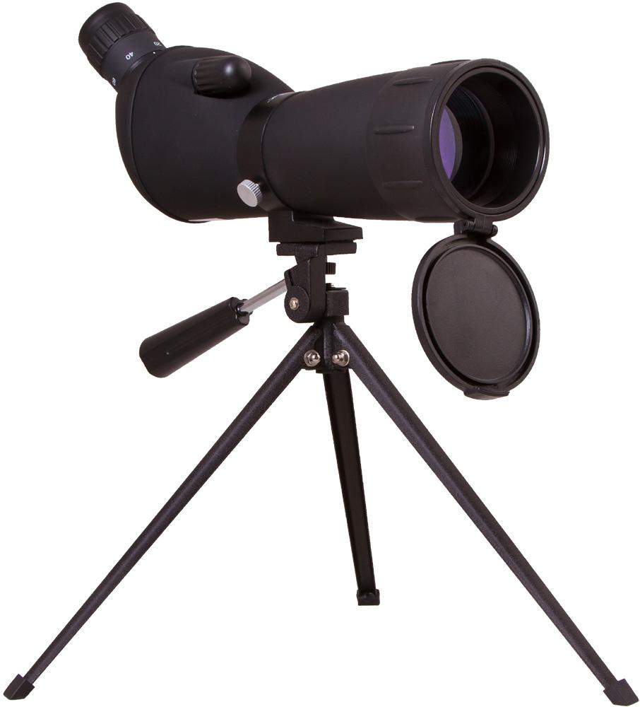 Зрительная труба Bresser National geographic 20-60x60
