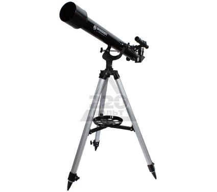 Купить Телескоп BRESSER Arcturus 60х700, телескопы
