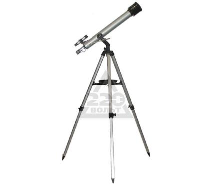 Купить Телескоп BRESSER Lunar 60х700 AZ (RB 60), телескопы