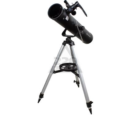 Купить Телескоп BRESSER Venus 76/700, телескопы