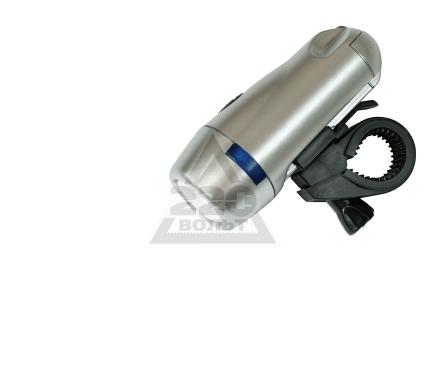Фонарь UNIEL S-BL010-C Silver