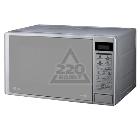 Микроволновая печь LG MB4043DAR