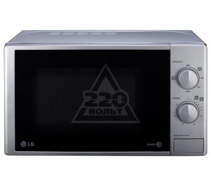Микроволновая печь LG MH6022DS