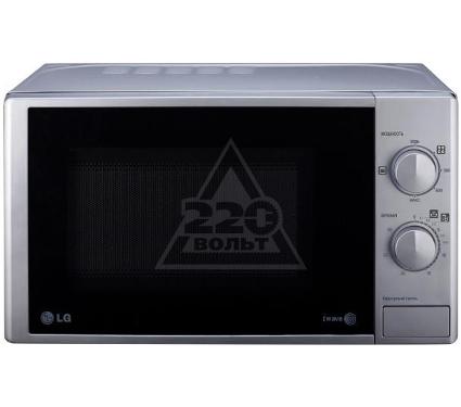 Микроволновая печь LG MH6022U