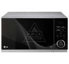 Микроволновая печь LG MS2353H