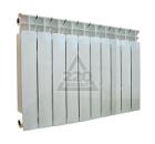 Радиатор биметаллический RIFAR Base 500x10